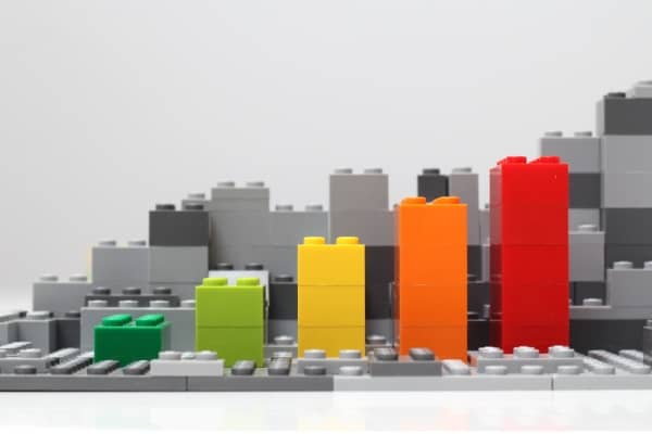 different-sizes-of-lego-building-just-like-offering-productised-services