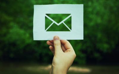 Ideas for a more effective email newsletter