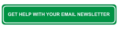 get-help-with-your-email-newsletter