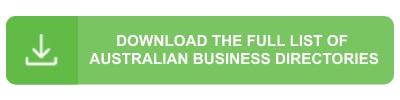 Australian-business-directories-download