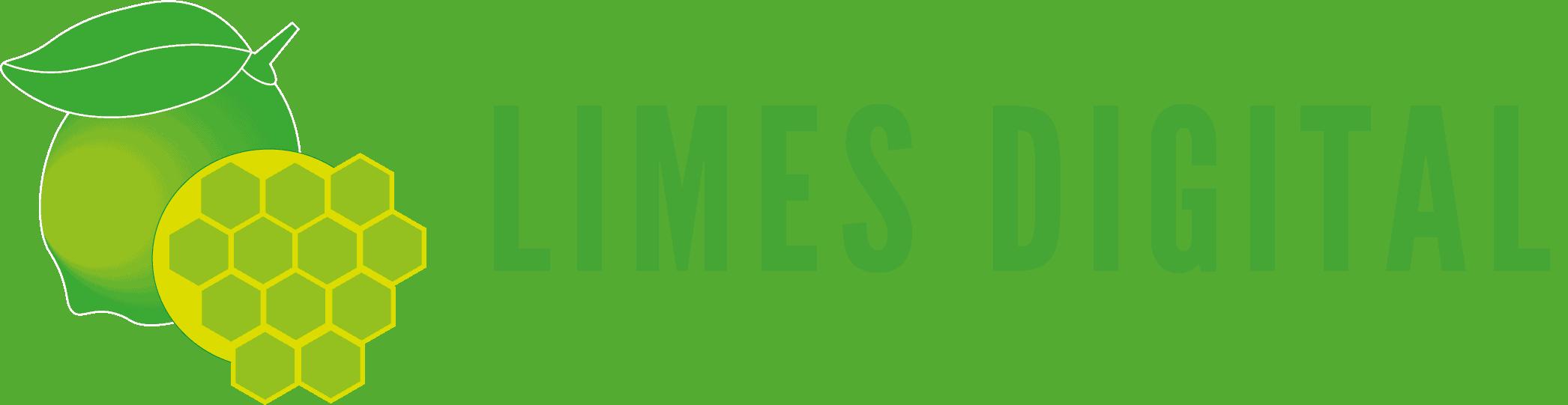 Limes-Digital-Logo