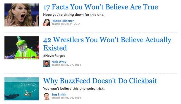 blogging-for-business-headline-clickbait