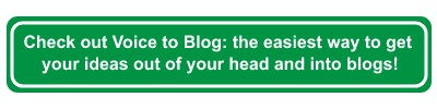 check-out-Voice-to-Blog-service