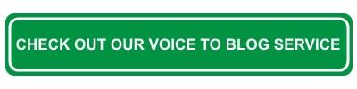 voice-to-blog-service-option
