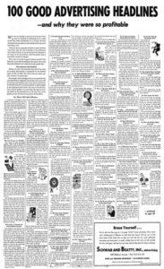 100-advertising-headlines