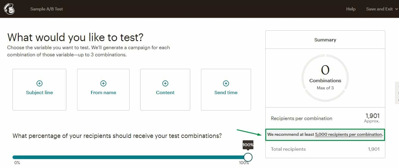 Mailchimp-screenshot-test-with-limited-data