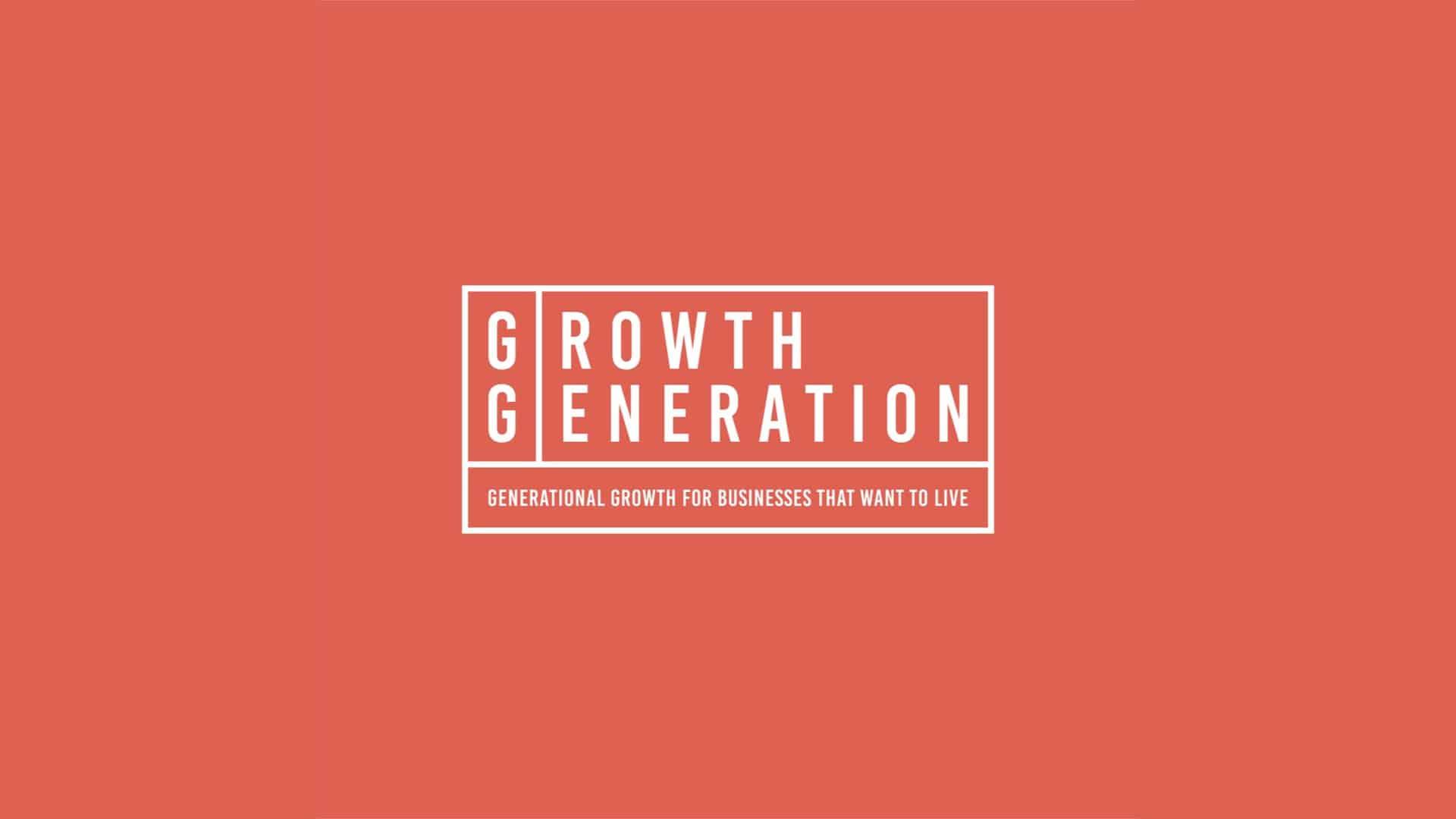 GrowthGen-logo