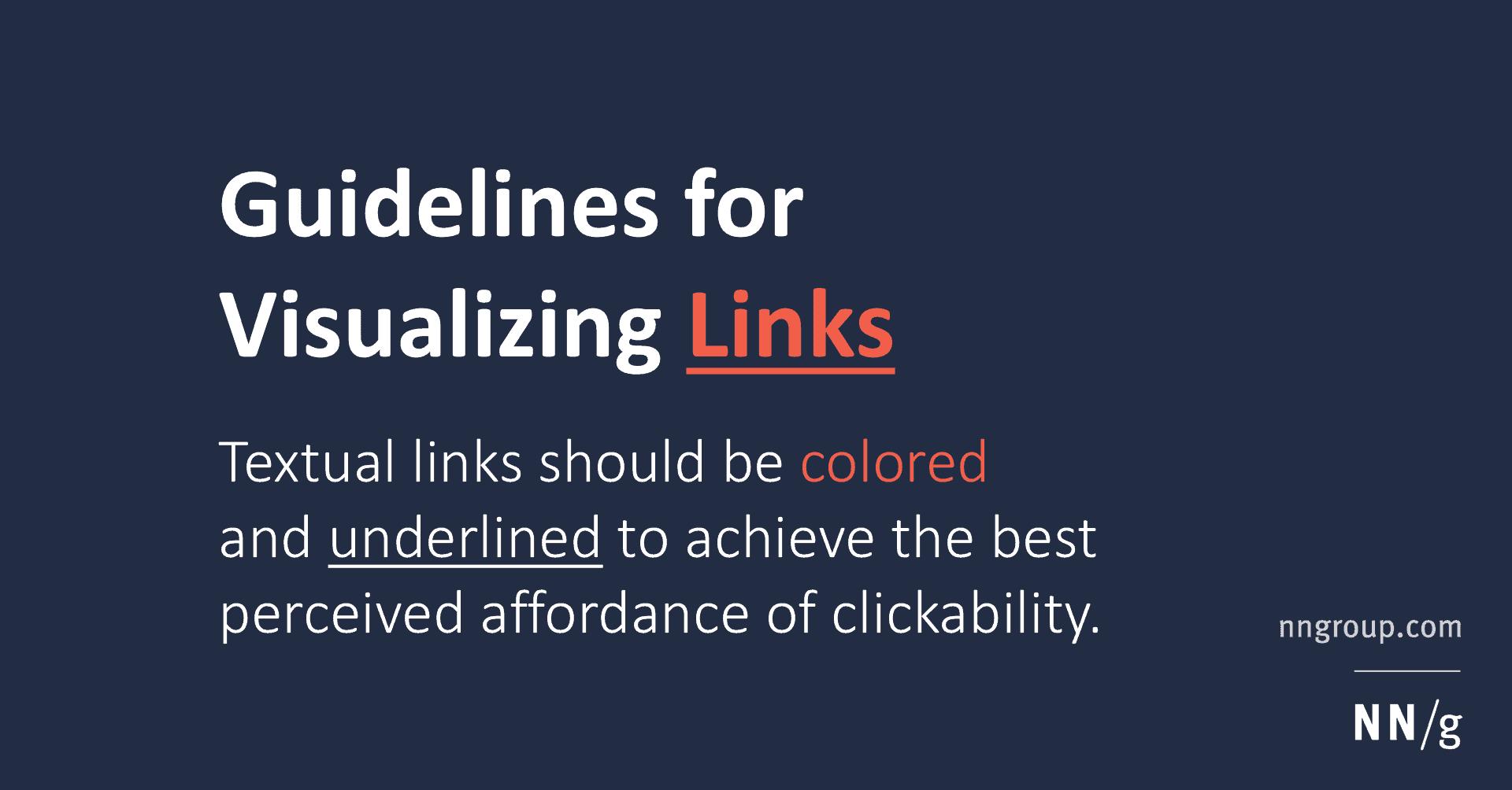 website-links-visual-design