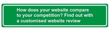 customised-website-review