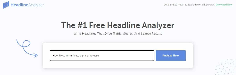 coschedule-headline-analyser-homepage