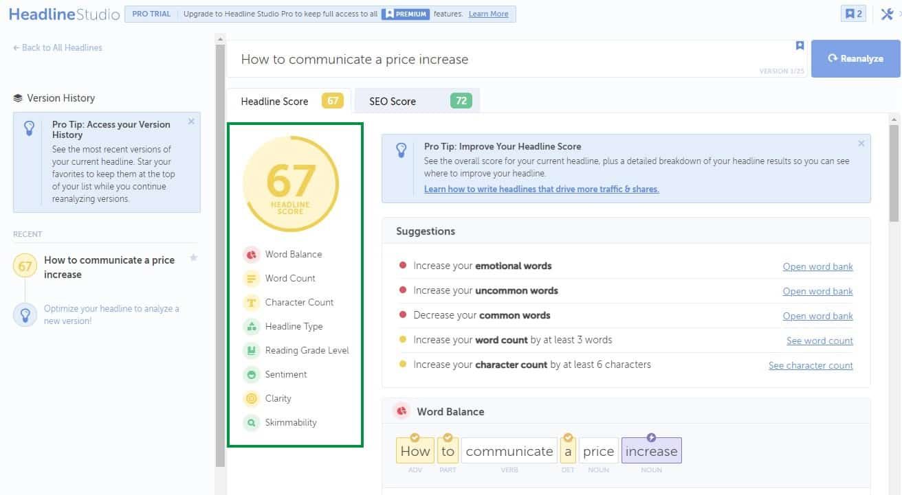 How-to-communicate-a-price-increase-coschedule-overall-score-highlighted