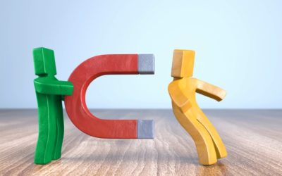 Content tips to keep visitors on your website
