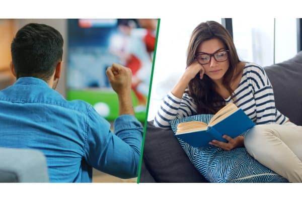 video-versus-written-content