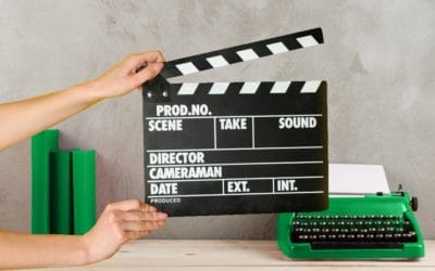 Using video and text content effectively in your marketing