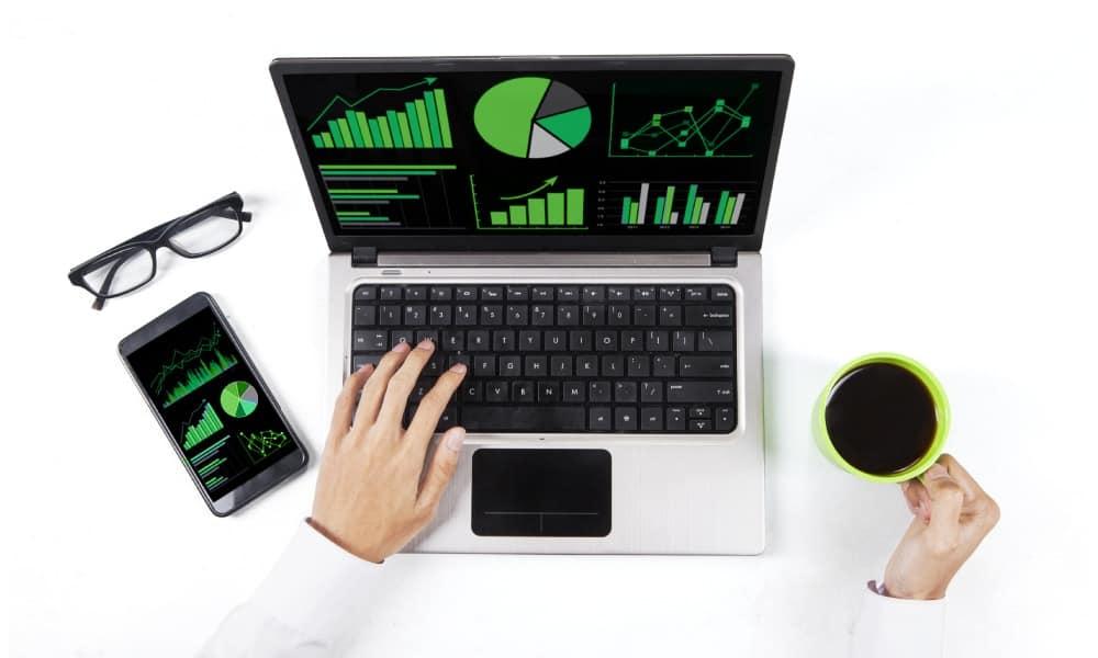 blogging-statistics-feature